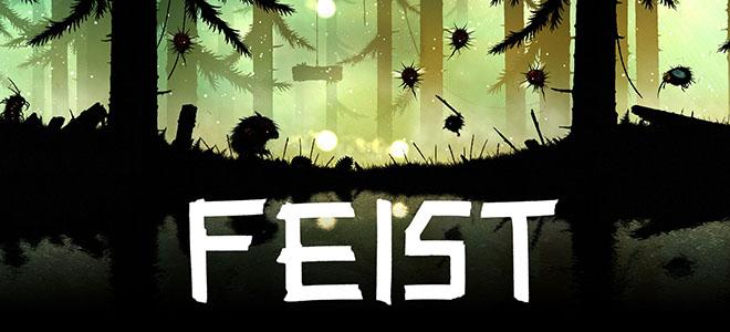 Игра: FEIST v1.1.2.251 – полная версия на русском