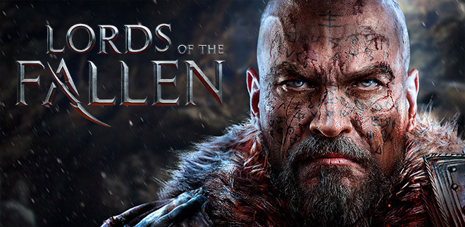 Lords Of The Fallen: Digital Deluxe Edition (2014) PC – торрент