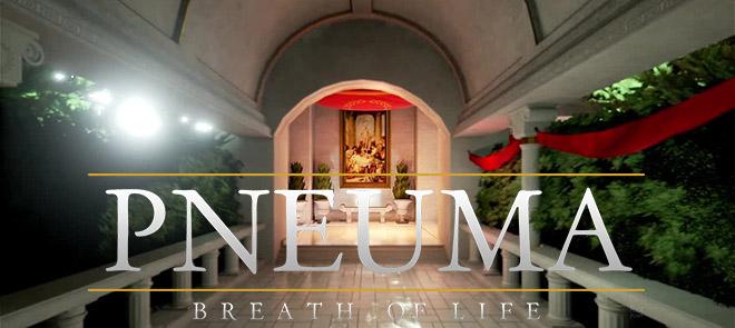 Pneuma: Breath of Life – торрент