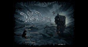 Our Darker Purpose v516 - полная версия