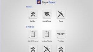 SimplePlanes PC v1.7.0.6 - полная версия на компьютер
