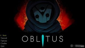 Oblitus v1.0u2 - полная версия