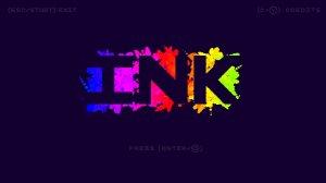 Игра: INK v1.1 - полная версия