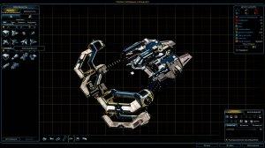 Galactic Civilizations III Gold v2.00 – торрент