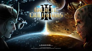 Galactic Civilizations III Gold v2.00 – торрент