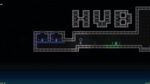Portal Mortal v0.4.1 - игра на стадии разработки
