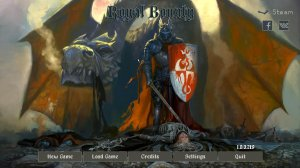 Royal Bounty HD v1.4.329 – полная версия на русском