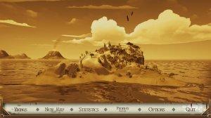 Valhalla Hills v1.05.17 + 2 DLC - торрент