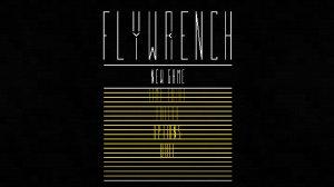 Flywrench v1.2974 - полная версия