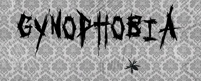 Gynophobia v1.3 - полная версия на русском