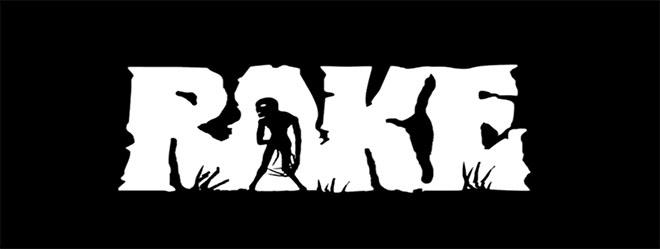 Rake полная версия - торрент