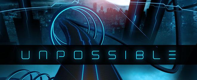 Unpossible v1.0.1 - полная версия