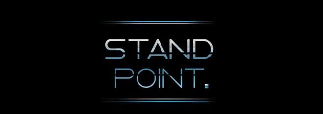 StandPoint v1.0u4 - полная версия