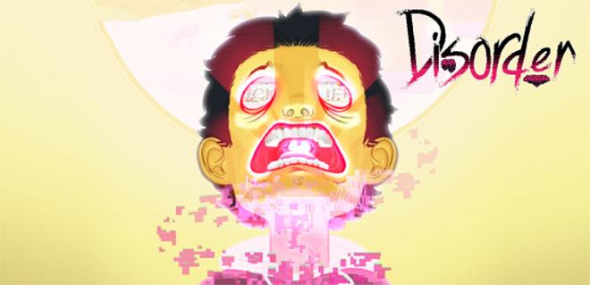 Disorder v1.1.0 - полная версия