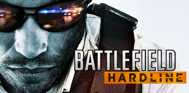 Battlefield Hardline: Digital Deluxe Edition v1.07.15.00 – торрент