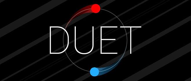 Игра Duet на компьютер - полная версия на русском