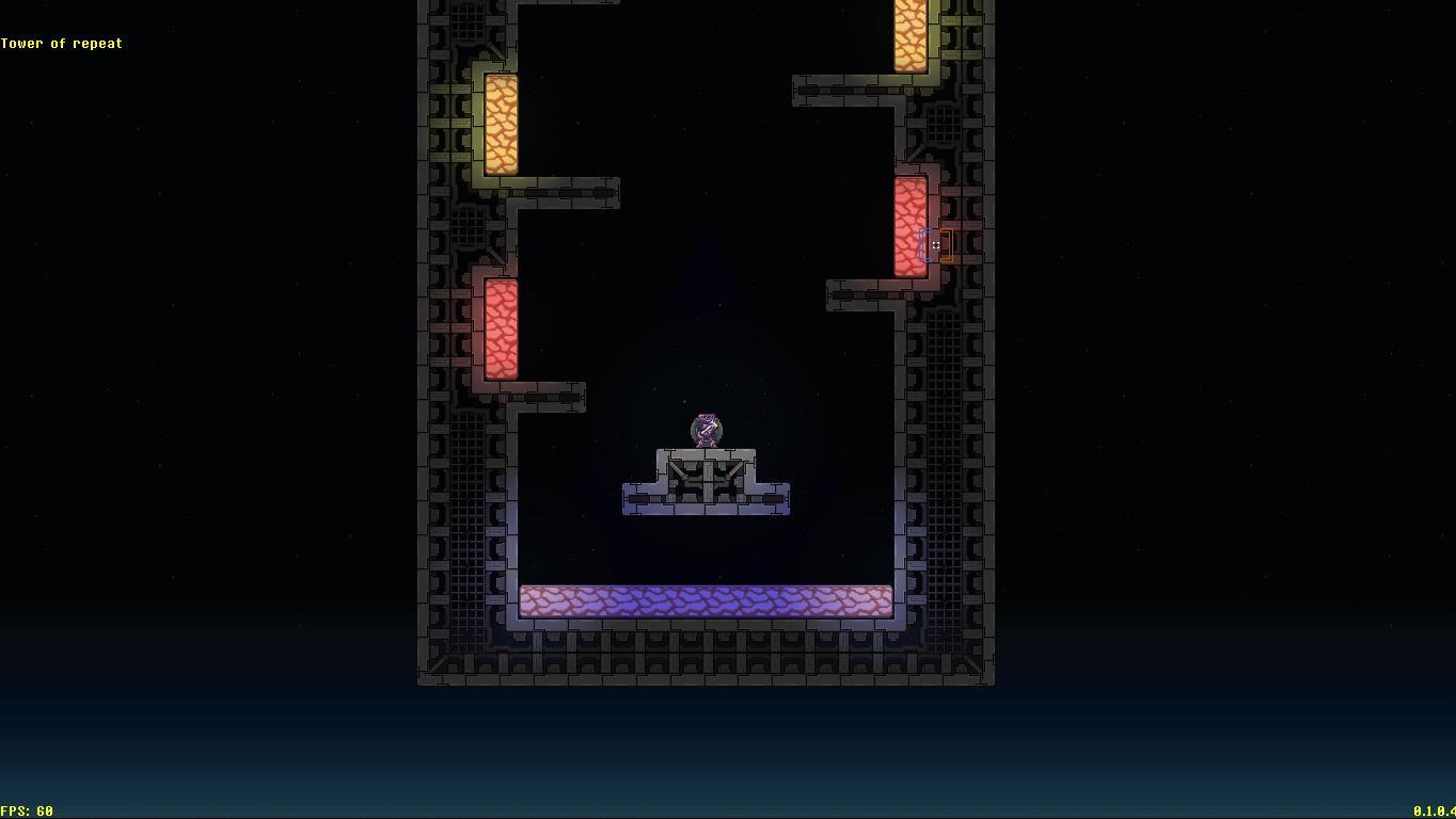 Portal Mortal v0.2.0.2