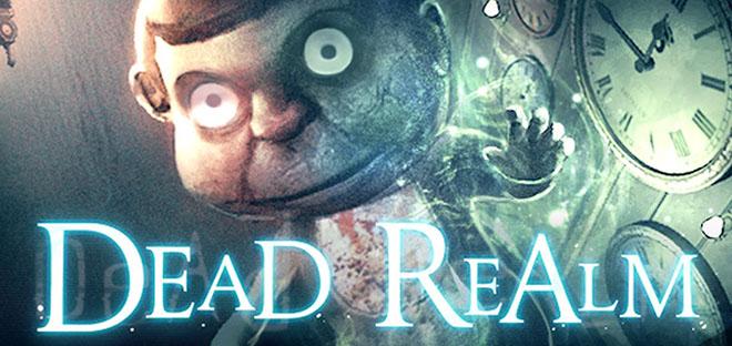 Dead Realm на русском – торрент