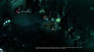 Игра Stasis (2015) PC – торрент