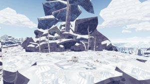 Shelter 2: Mountains – торрент