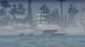 Shelter 2: Mountains – торрент