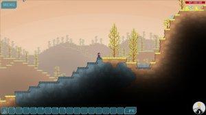 Dig or Die v1.01 Build 793 - полная версия