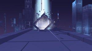 Glitchspace v1.07 - полная версия