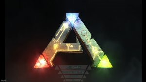 ARK: Survival Evolved v268.2 + crack - торрент