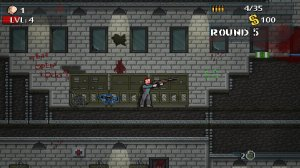 Zombie Kill of the Week - Reborn v01.06.2018 - полная версия
