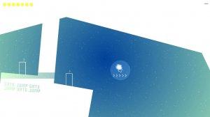 Игра: David v1.3.06 - полная версия