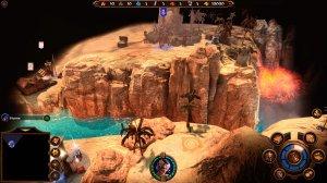 Герои меча и магии 7 / Might and Magic Heroes VII: Deluxe Edition - торрент