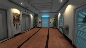 Игра Nevermind на компьютер – торрент