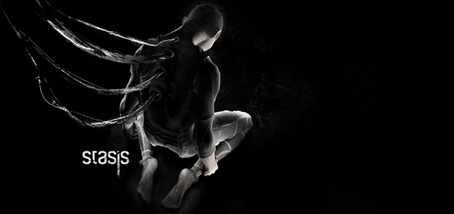 Игра Stasis v1.09.1 (2015) PC – торрент
