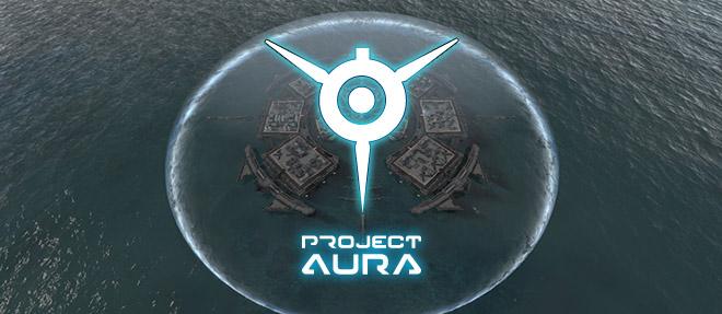 Project Aura скачать торрент - фото 9