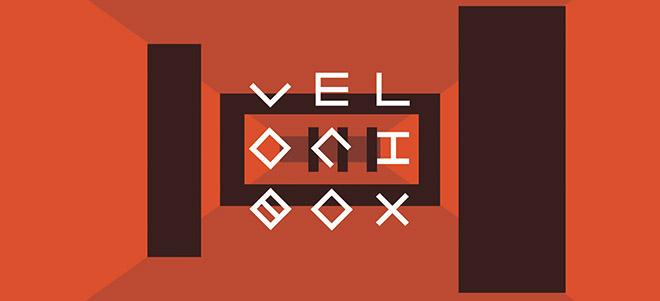 Velocibox v1.0u2 - полная версия