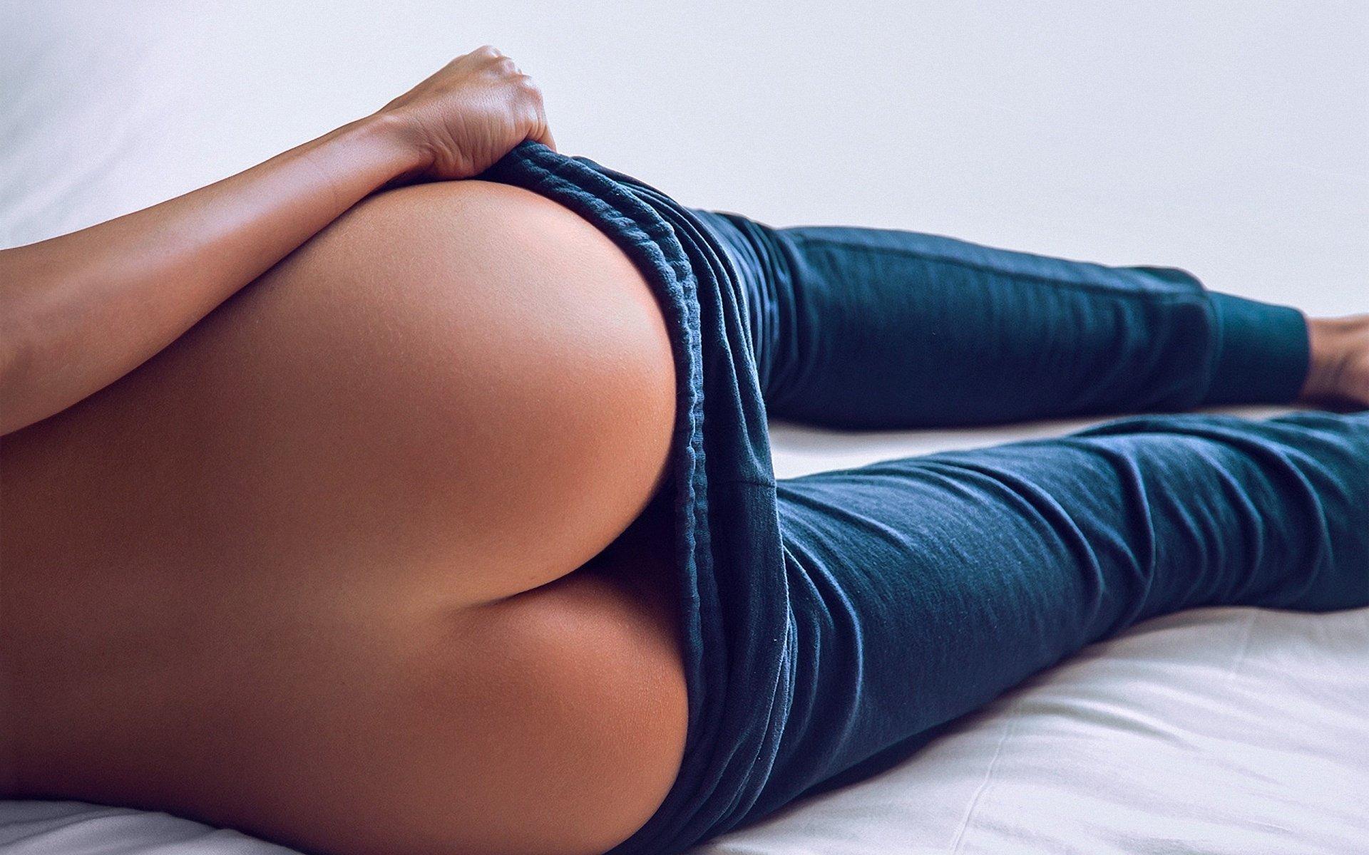 Сочные красивые задницы фото 4 фотография