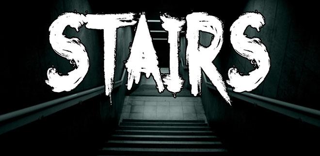 Игра: Stairs – торрент