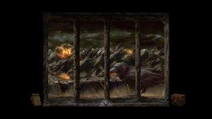 Tormentum: Dark Sorrow v1.3 - полная версия на русском