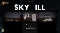 Skyhill v1.1.20 – полная версия на русском