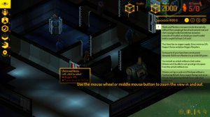 Spacebase DF-9 v1.0.8.1 - полная версия