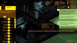 Spacebase DF-9 v1.0.8.1 - полная версия