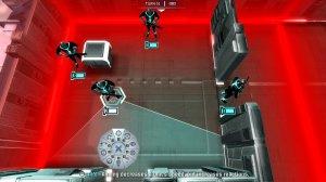 Frozen Synapse Prime v4.1 - полная версия