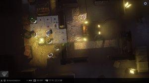 Warhammer 40,000: Deathwatch на компьютер – торрент