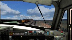 Train Simulator 2016 – торрент