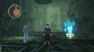 Tales of Zestiria v1.4 + DLC – торрент