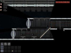 Barotrauma v0.8.0.4 - игра на стадии разработки