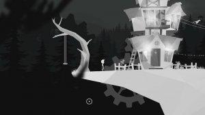 Albert and Otto: The Adventure Begins - полная версия