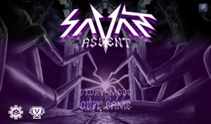 Savant: Ascent v1.70.3 - полная версия