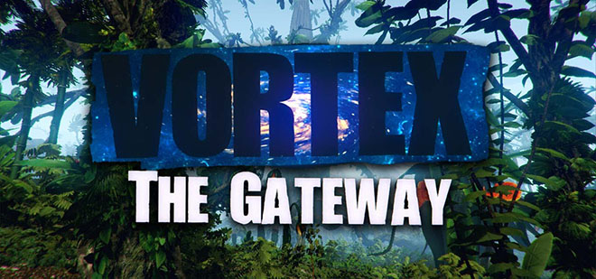 Vortex: The Gateway v1.1520 на русском – торрент