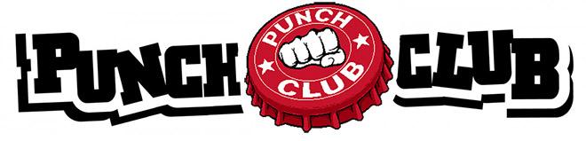 Punch Club (VHS Story) v1.32 – полная версия на русском